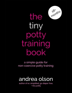 The-Tiny-Potty-Training-Book-EBook-Cover-600px